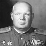 Иван Васильевич Доронин