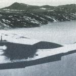 Летающая лодка «Каталина»