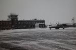 aeroport_sinegorye_004