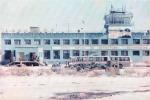 aeroport_sinegorye_006