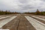 aeroport_sinegorye_056