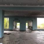 aeroport_sinegorye_062