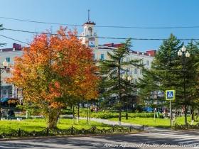 afanasyev_gorod
