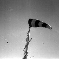 Ветер благоприятствует полетам