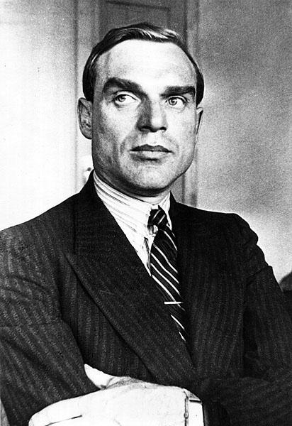 Герой Советского Союза Сигизмунд Александрович Леваневский. Советский летчик