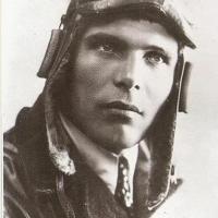 Водопьянов Михаил Васильевич – лётчик Полярной авиации