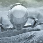 Сотни тысяч северян перевез надежный Ил-18 из Магадана на «материк» в 60–70-е годы ХХ века.