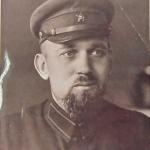 Эдуард Петрович Берзин