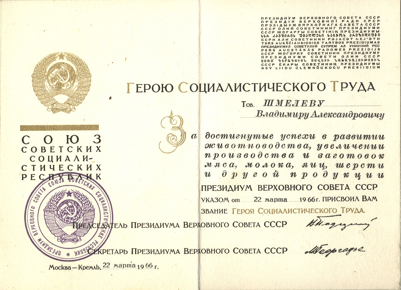 shmelev_005