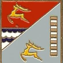 Тахтоямск