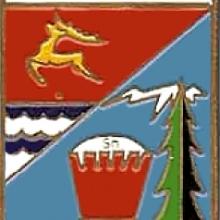 Омсукчан