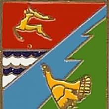 Усть-Омчуг