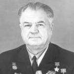 borisov_va