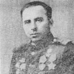 lipunov_2