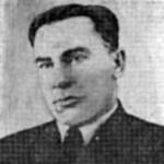 suroshnikov_mm