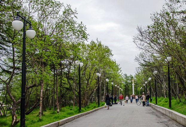 gorod_park__013