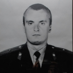 Череп Вадим