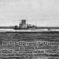 l-12-1