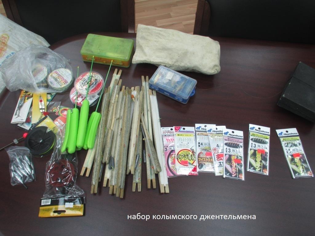 lavrova_melkovod_014