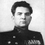 Генерал-майор морской авиации Максим Николаевич Чибисов (1906-1989) – выдающийся авиатор, участник Великой Отечественной войны.