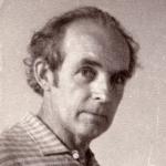 Малаховский Лев Владимирович (1921-2002)
