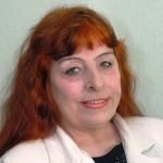 Ленкова Елена Михайловна