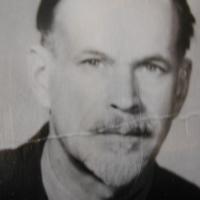 Г.Н. Березовский