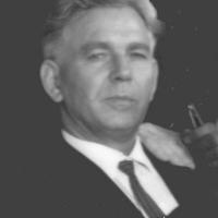 На снимке: И.В.Пудовкин