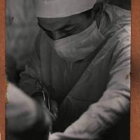 На операции в Магадане