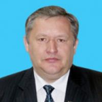 Положиев Анатолий Владимирович
