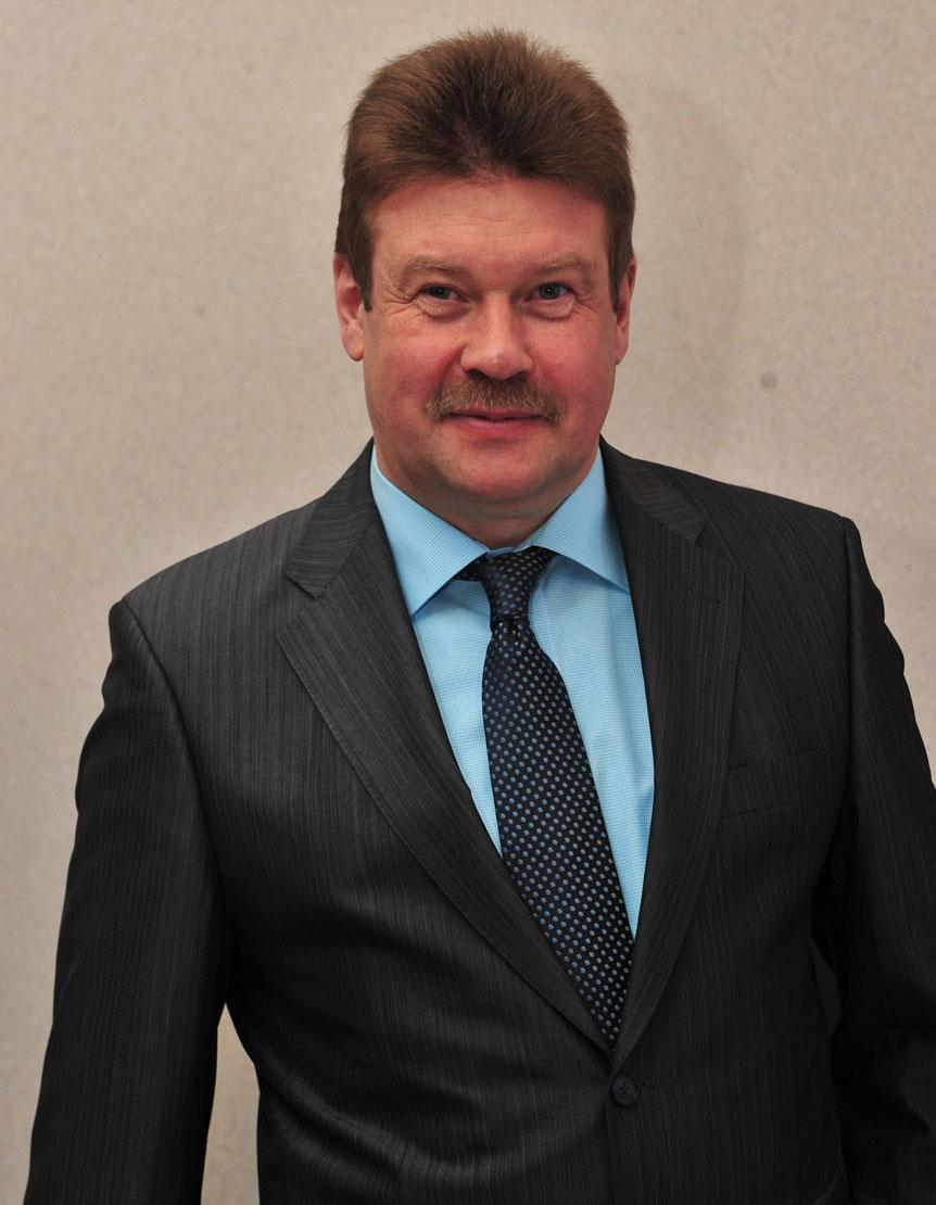 С.В. Замараев.