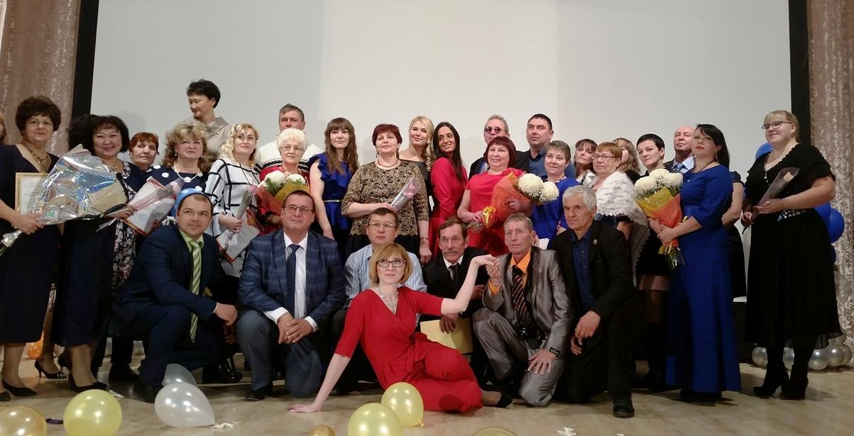oseneva_hasyn_lizey_010