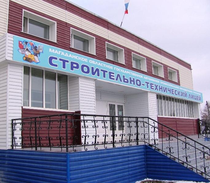 oseneva_hasyn_lizey_015