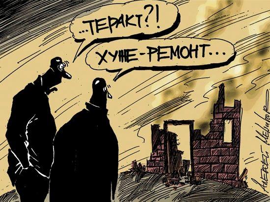 oseneva_onf_zkh_003