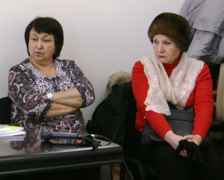 oseneva_remont_kryshi_002