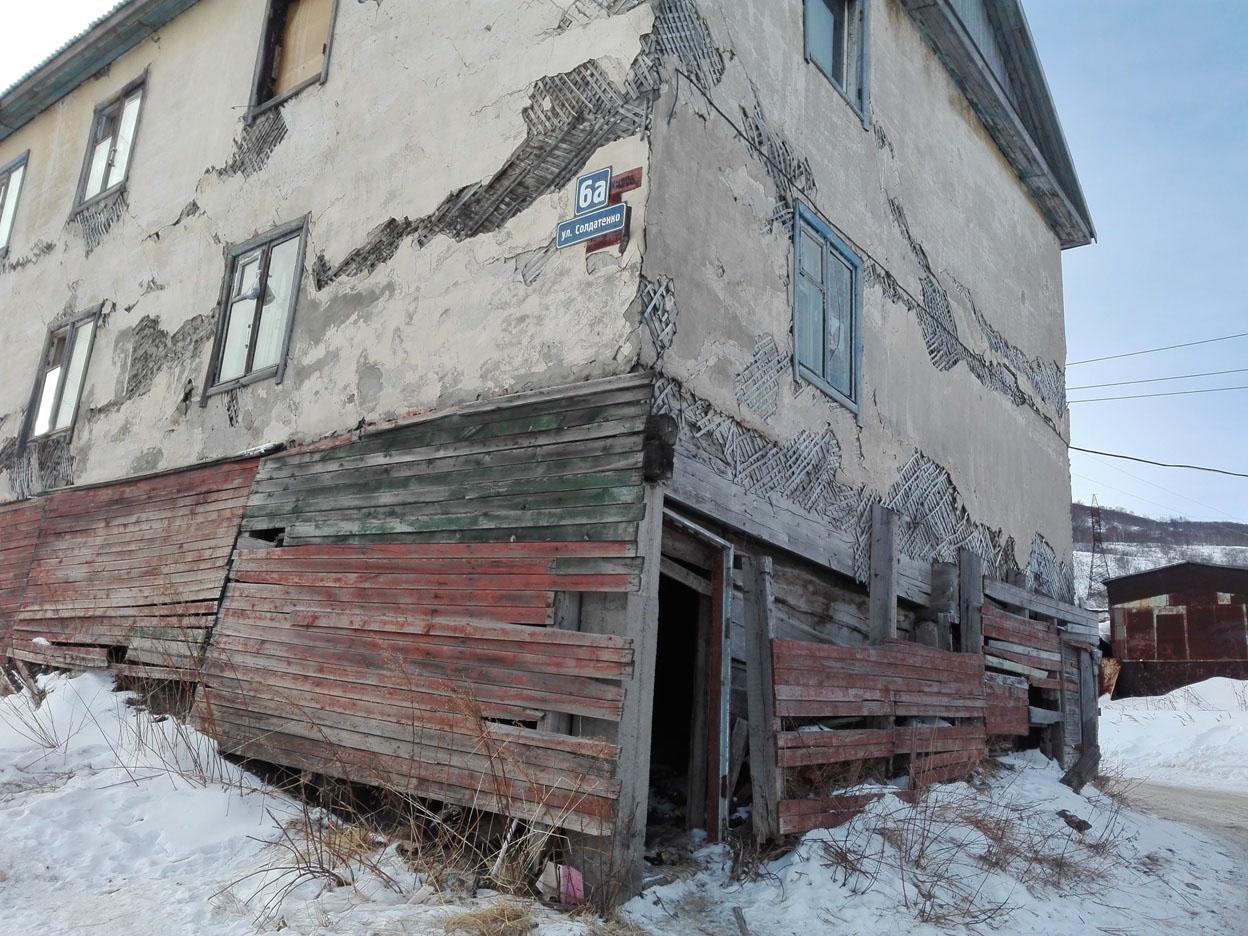 oseneva_soldatenko_001