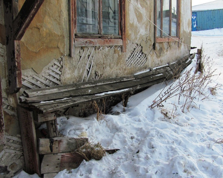 oseneva_soldatenko_002