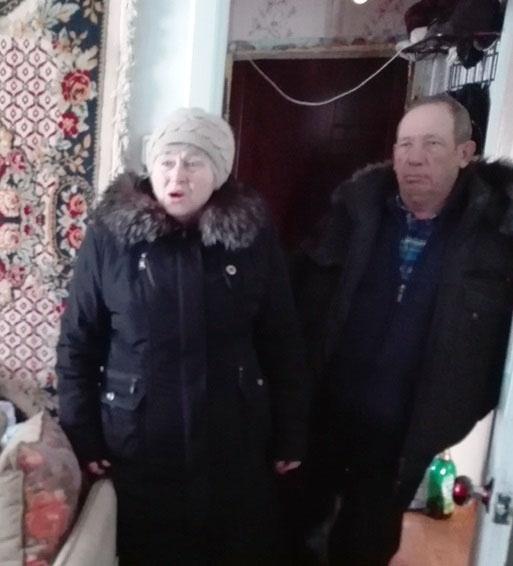 oseneva_soldatenko_010