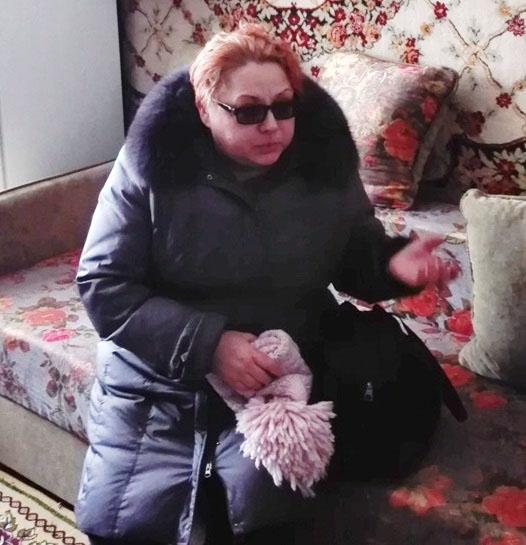 oseneva_soldatenko_011