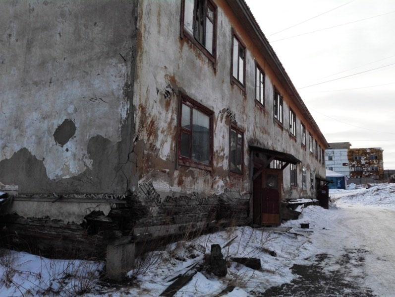 oseneva_soldatenko_013