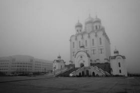 parshakov_ch_b