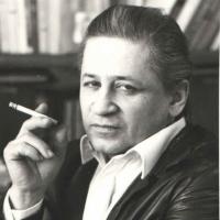 Мифтахутдинов А.В.