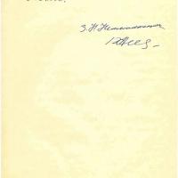 Автобиография Ненлюмкиной З.Н. 5 страница.