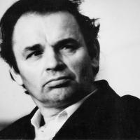 Станислав Олефир. Талая.