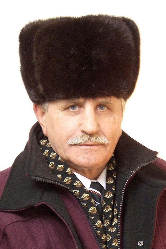 Фото Шелегова. В.Н.