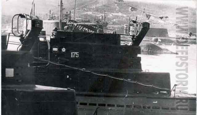 s-275-1