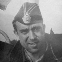С-286. 1972 год. Капитан 3-ранга володарский Михаил Александрович, бч-5.