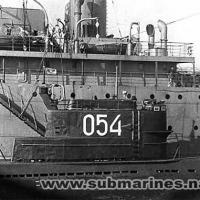 s-331-1
