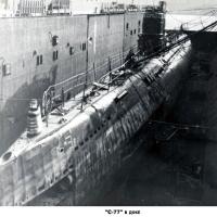 s-77-3