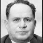 Израиль Ефимович Драбкин